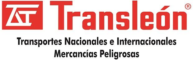 Transleon, S.L.